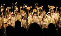 3603 A Chorus Line VHS Drama 03282010