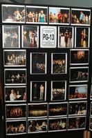 3742 A Chorus Line VHS Drama 03282010