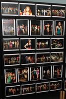 3744 A Chorus Line VHS Drama 03282010