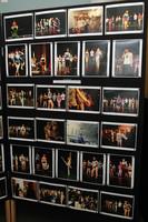 3745 A Chorus Line VHS Drama 03282010