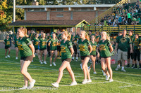 0029 Band-Cheer-Crowd Football v Belle-Chr 090712