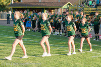 0033 Band-Cheer-Crowd Football v Belle-Chr 090712