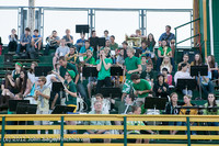 0047 Band-Cheer-Crowd Football v Belle-Chr 090712