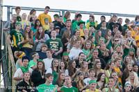 0065 Band-Cheer-Crowd Football v Belle-Chr 090712