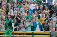 0067 Band-Cheer-Crowd Football v Belle-Chr 090712