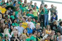 0075 Band-Cheer-Crowd Football v Belle-Chr 090712