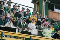 0083 Band-Cheer-Crowd Football v Belle-Chr 090712