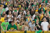 0101 Band-Cheer-Crowd Football v Belle-Chr 090712