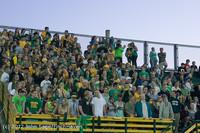 0107 Band-Cheer-Crowd Football v Belle-Chr 090712