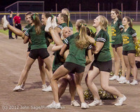 0120 Band-Cheer-Crowd Football v Belle-Chr 090712