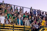 0122 Band-Cheer-Crowd Football v Belle-Chr 090712