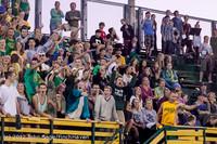 0126 Band-Cheer-Crowd Football v Belle-Chr 090712