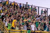0127 Band-Cheer-Crowd Football v Belle-Chr 090712