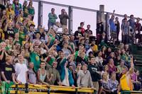 0128 Band-Cheer-Crowd Football v Belle-Chr 090712