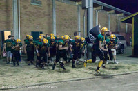 0131 Band-Cheer-Crowd Football v Belle-Chr 090712