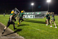 0135 Band-Cheer-Crowd Football v Belle-Chr 090712