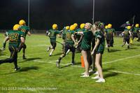 0141 Band-Cheer-Crowd Football v Belle-Chr 090712