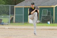 19908 VHS Baseball v Life-Chr 050812