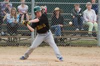 20006 VHS Baseball v Life-Chr 050812