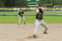 20031 VHS Baseball v Life-Chr 050812