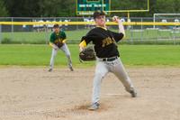 20032 VHS Baseball v Life-Chr 050812