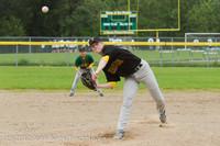 20034 VHS Baseball v Life-Chr 050812