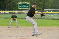 20038 VHS Baseball v Life-Chr 050812