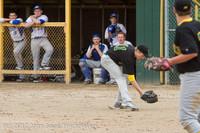 20056 VHS Baseball v Life-Chr 050812