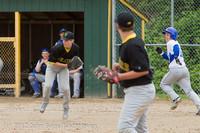 20059 VHS Baseball v Life-Chr 050812