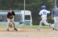 20068 VHS Baseball v Life-Chr 050812
