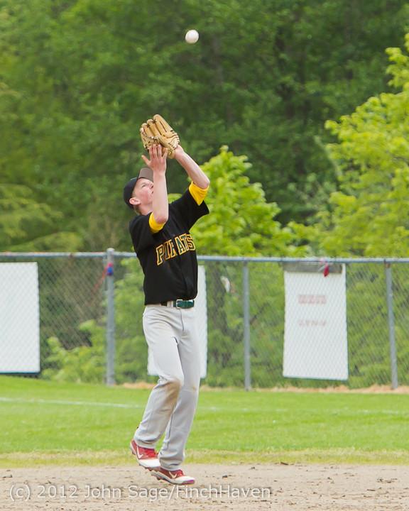 20072_VHS_Baseball_v_Life-Chr_050812