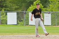 20079 VHS Baseball v Life-Chr 050812
