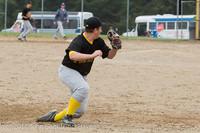20096 VHS Baseball v Life-Chr 050812