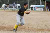 20098 VHS Baseball v Life-Chr 050812