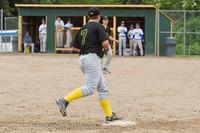 20102 VHS Baseball v Life-Chr 050812
