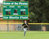 20112 VHS Baseball v Life-Chr 050812