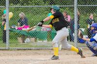 20117 VHS Baseball v Life-Chr 050812