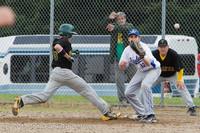 20119 VHS Baseball v Life-Chr 050812