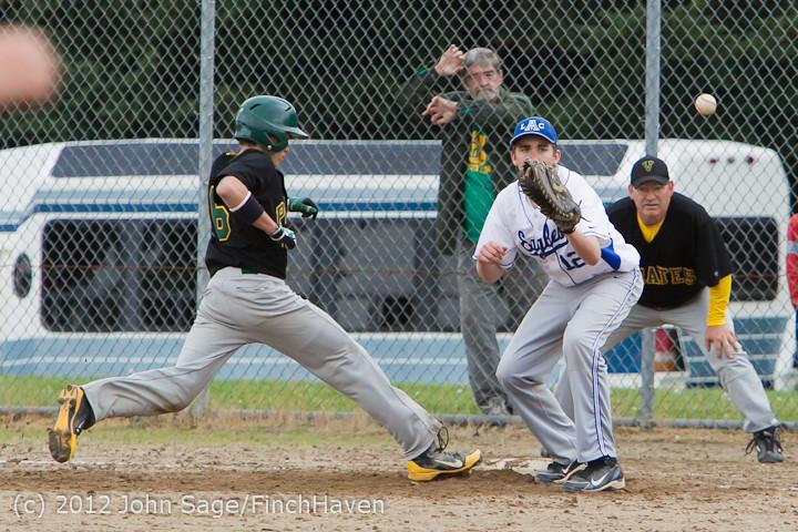20119_VHS_Baseball_v_Life-Chr_050812