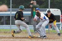 20120 VHS Baseball v Life-Chr 050812