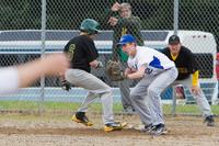 20121 VHS Baseball v Life-Chr 050812