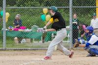 20126 VHS Baseball v Life-Chr 050812