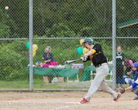 20127 VHS Baseball v Life-Chr 050812