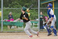 20134 VHS Baseball v Life-Chr 050812