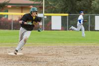 20135 VHS Baseball v Life-Chr 050812