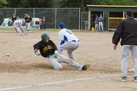 20147 VHS Baseball v Life-Chr 050812