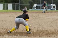 20207 VHS Baseball v Life-Chr 050812
