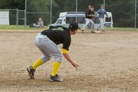 20215 VHS Baseball v Life-Chr 050812