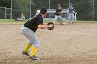20217 VHS Baseball v Life-Chr 050812