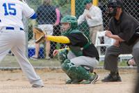 20245 VHS Baseball v Life-Chr 050812